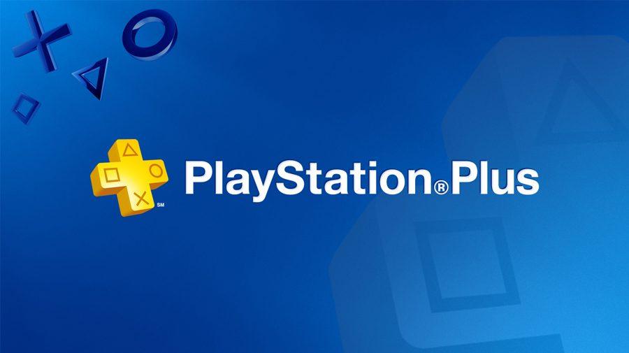 9343008ec9557 PlayStation Plus  Jogos Gratuitos para Agosto de 2018