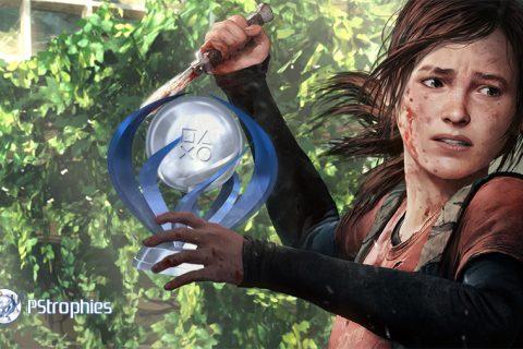 The Last of Us – Guia de Troféus e Colecionáveis 8fbc4d751a73a