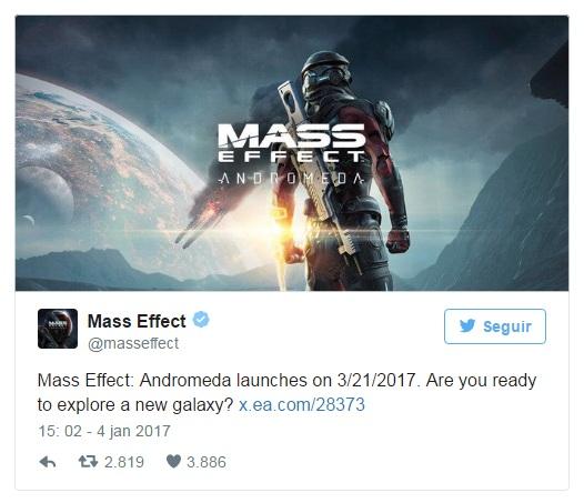 twitter-mass-effect